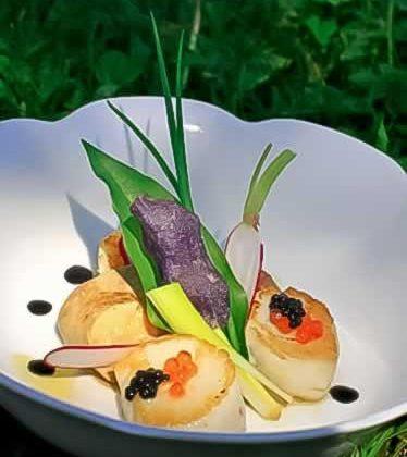 chilo cuisine 09112