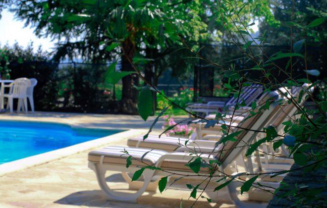 la piscine_7007