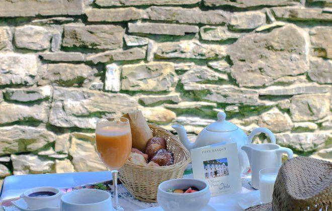 petit déjeuner _7146
