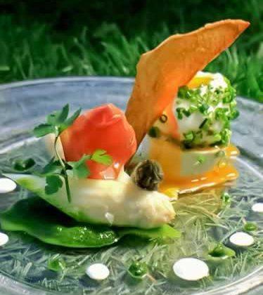 chilo cuisine 0611